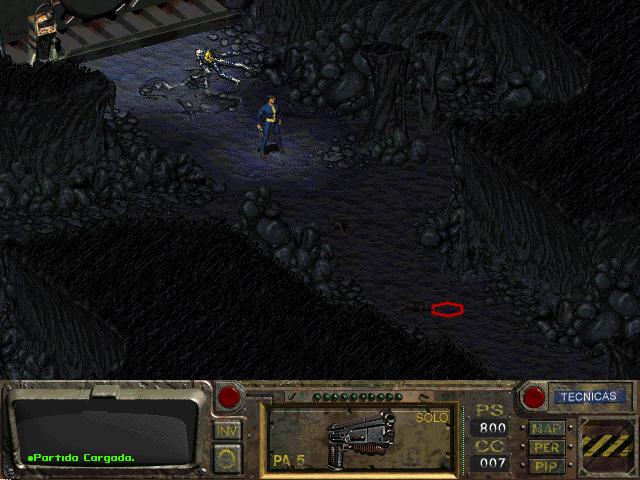 Fallout Screenshot 2018.01.29 - 16.52.18.13